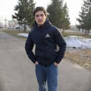 Артур 18 Казань
