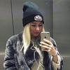 Регина, 30, г.Москва