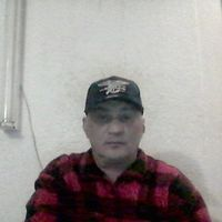 taras, 49 лет, Близнецы, Симферополь
