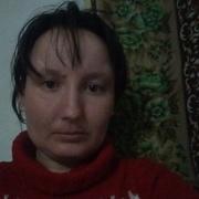 Юлия 31 год (Рак) Макеевка