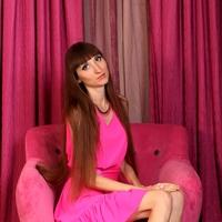 Лилианна, 33 года, Овен, Киев