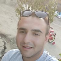 Тарас, 25 років, Риби, Львів