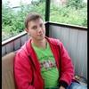 Александр Волков, 28, г.Подольск