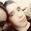 Алексей, 24, г.Сан-Диего