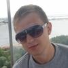 Андрей, 32, г.Ивантеевка