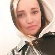 Виктория, 30, г.Новокузнецк