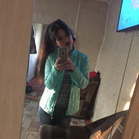 Маргарита, 27 лет, Дева, Тевриз