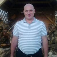 Георгий, 47 лет, Весы, Казань