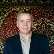 Алексей Александрович 52 Алапаевск