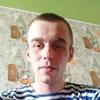 Илья, 26, г.Осиповичи