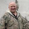 александр, 46, г.Советск (Тульская обл.)