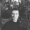Vadim, 26, г.Винница