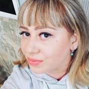 Наталья 32 года (Рыбы) Жуковский