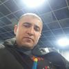 maznun, 38, г.Нерюнгри