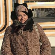 Марина 51 год (Скорпион) Екатеринбург