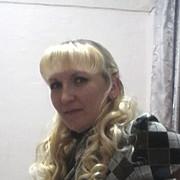 Натали, 36, г.Инза