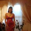 Фантазия, 30, г.Москва