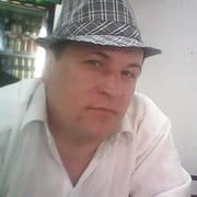 Алексей, 42, г.Черногорск