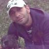 Андрей, 40, г.Караганда