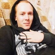 Александр Проводин, 26, г.Волжский