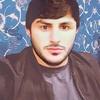 Sayhomid, 26, г.Москва