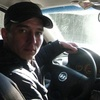 Андрей Мочаев, 36, г.Йошкар-Ола
