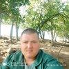 Дима, 31, г.Житомир