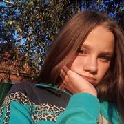 Кристина, 30, г.Баглан
