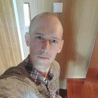 Андрей, 30 лет, Стрелец, Кемерово