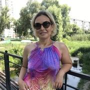 Alisa 43 Нижний Новгород