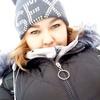 Дарья, 19, г.Астана