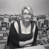 Марина, 41, г.Калач-на-Дону