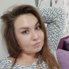 Katirina, 34, г.Чайковский