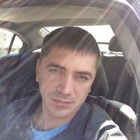 Максим, 30 лет, Дева, Иваново