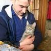 Denis, 29, г.Ядрин