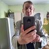 Виктор Сорокин, 45, г.Крымск