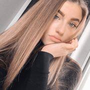 Настя 21 Москва