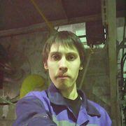 Павел, 28, г.Давлеканово