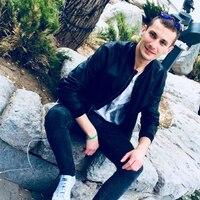 Дима, 32 года, Рак, Светлогорск