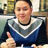 Sammy Chan, 52, г.Женева