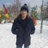 Zaur, 34, г.Ставрополь