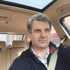 Adolf Davies, 50, Kabul