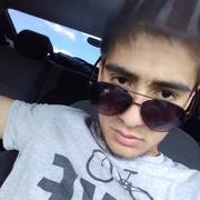 Дастан Макаров, 21, г.Александров