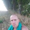 руслан, 35, г.Белая Церковь