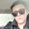 Артём, 26, г.Луганск