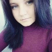 marry, 19, г.Николаев