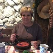 Натали 51 Ставрополь