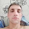 Михаил, 43, г.Якутск