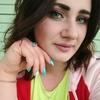 Светлана, 23, г.Николаев
