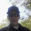 Anton, 35, Shahtinsk
